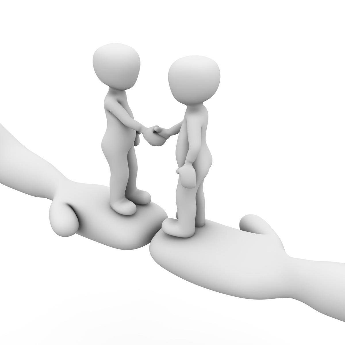 transferable soft skills greenbridge alchemy steps to make negotiating less stressful